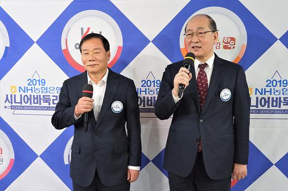김포 원봉 루헨스, 부천 판타지아 제물삼아 리그 1위 탈환