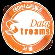 데이터스트림즈