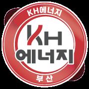 KH에너지